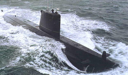 pak-navy-india-submarine-2019