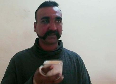 pakistan-to-release-indian-pilot-abhinandan-01032019
