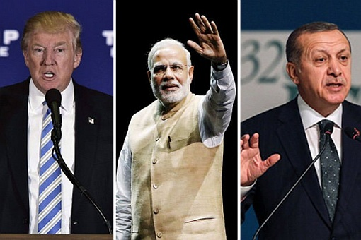trump-withdraws-mfn-india-turkey-2019