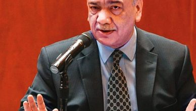 chief-justice-pakistan-khosa