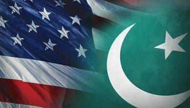 pakistan-usa-flags