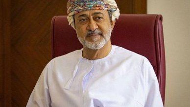 Sultan-Haitham-Bin-Tariq-Al-Said-oman-sultan