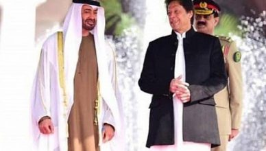 abudhabi-crown-prince-in-pakistan