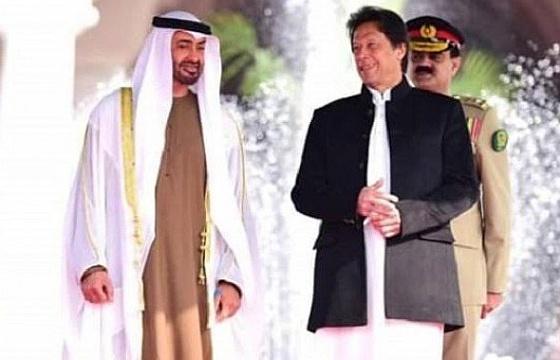 abudhabi-crown-prince-in-pakistan