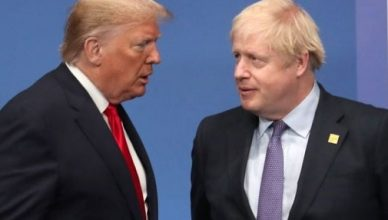 boris-johnson-donald-trump