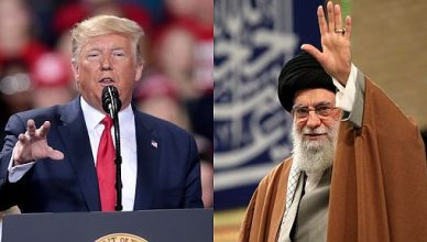 donal-trump-ali-khamenei
