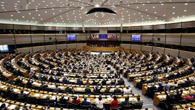 european-union-parliament