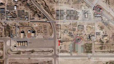 iran-attack-us-bases-iraq