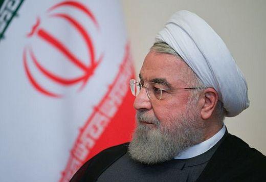 iran-president-rouhani