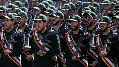 iran-revolutionary-guards