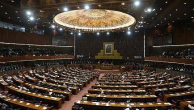 pakistan-national-assembly