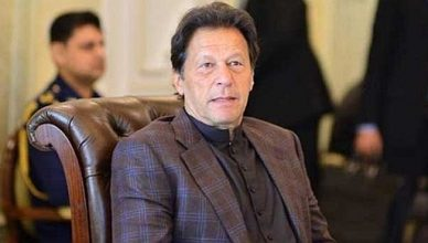 Pakistan-prime-minister-imran-khan-on-muslim-killings-in-india