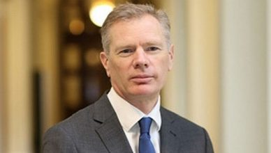 uk-ambassador-to-iran-rob-macaire