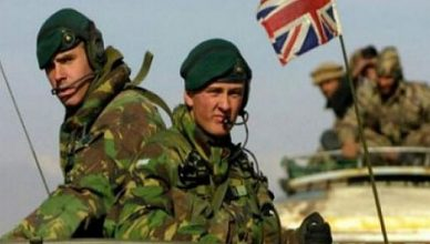 uk-troops-in-iraq