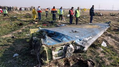 ukraine-plane-crash-iran