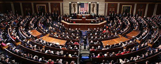 usa-house-of-representatives